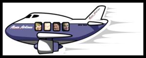 Alvar_Airlines
