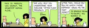 Dilbert.strip