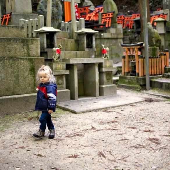 CemeteryAustine