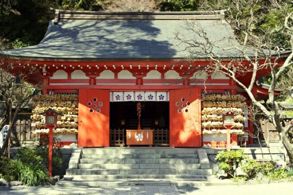 templekamakura