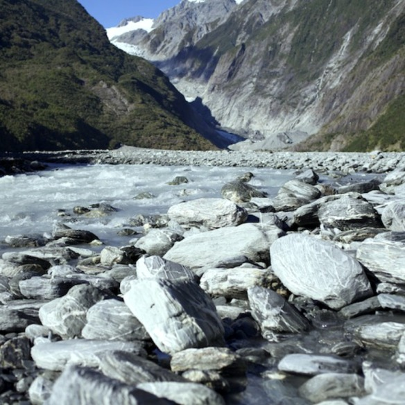 glacier6