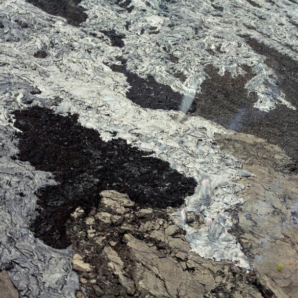 Kilauea2