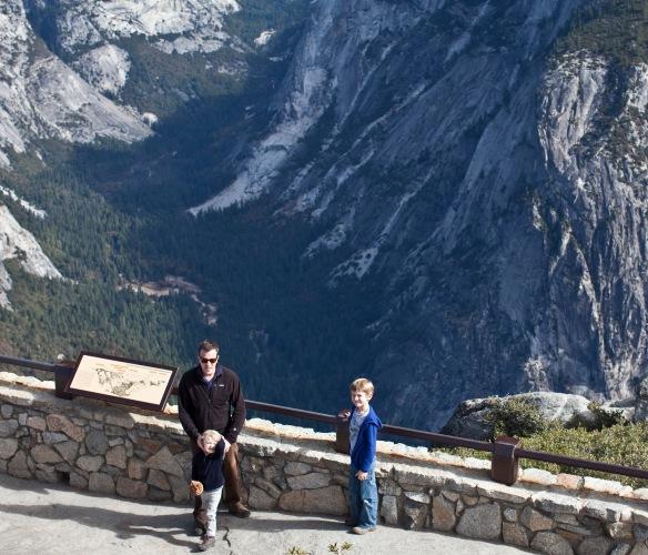 Yosemite103014
